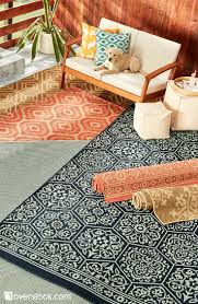 Indoor Outdoor Rugs Overstock by 226 Best Patio Garden Images On Pinterest Backyard Bbq