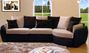 leather and microfiber sectional sofa microfiber sectional couch gray sectional sofa plus also sleeper