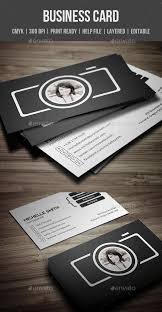 free business card templates for photographers photography back of business card template in design layout