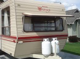 1984 prowler travel trailer images reverse search