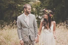 portland wedding photographers opulent wedding photography portland inspiration amanda s