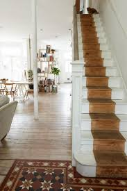 best 20 staircase painting ideas on pinterest stairs home