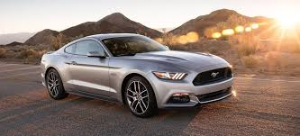 mustang car hire melbourne mustang available to hire in sydney and melbourne