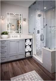 bathroom vanity lights ideas 10 chic bathroom vanity lighting ideas