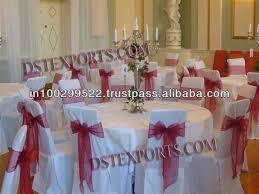 fleur de lis chagne flutes bench s blush ivory chagne mauve wedding grabbing