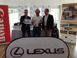 lexus auto valencia lexus japan 400 golf tour by rora golf tournament la galiana golf