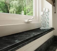davanzali in marmo davanzali di marmo prodotti eleganti per la progettazione di