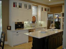 kitchen composite kitchen sinks standard sink sizes sink