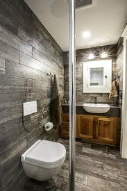 farmhouse bathroom ideas farmhouse bathrooms ideas 100 images farmhouse bathroom ideas nurani