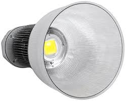 high bay shop lights els 200 watt led high bay fixture