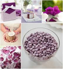 purple wedding favors purple wedding invitations and wedding ideas purple wedding favors