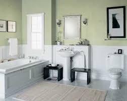 unique bathroom decorating ideas endearing bathroom decorating ideas and 20 cool bathroom decor