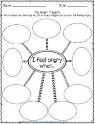 anger is the bodyguard for sad pam u0027s board pinterest sad