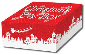 christmas boxes wholesale wholesale christmas boxes