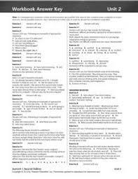 glencoe geometry workbook answer key pdfsdocuments com