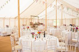 the beautiful day wedding styling and decor hire