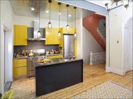 Designer Kitchen Appliances Kitchen Compact Kitchens For Small Spaces Combination Kitchen