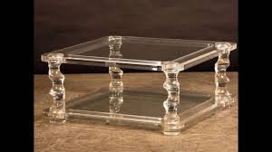 Cb2 Coffee Table by Trendy Cb2 Coffee Table Acrylic For Acrylic Coffee 1280x720