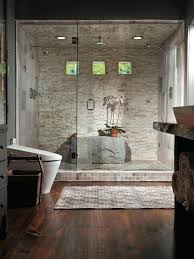 Bathroom Fixtures Brands High End Bath Tub Seoandcompany Co