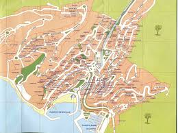 Puerto Rico Island Map by Maps Update 20401320 Puerto Rico Tourist Map U2013 Puerto Rico