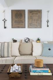 best 25 burlap wall decor ideas on pinterest burlap art fabric
