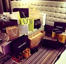 luxury gift images on favim