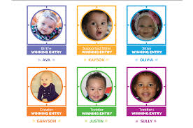 halloween photo contests gerber baby contests huge prizes free to enter