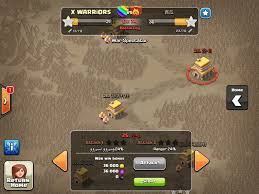 clash of clans wallpaper 23 clash of clans top 8 tips tricks and cheats 3 9game clash