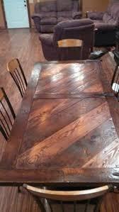 barn door dining table 98 dining table barn door door dining room table barn full size