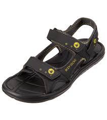 body glove men u0027s trek sandal at swimoutlet com