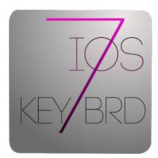 iphone keyboard apk ios 7 keyboard iphone keyboard apk ios 7 keyboard