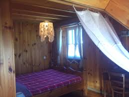 chambre d hote vercors chambre d hôtes de charme bellecombe ref 21055 à autrans
