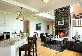 home design kitchen living room living room and kitchen design kitchen and living room 7 tips of