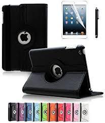 amazon apple ipad mini black friday 2016 sale amazon com apple ipad mini unlocked 16gb wifi 4g lte cellular