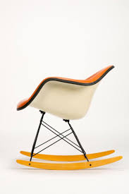 best 25 eames rocker ideas on pinterest art station ikea kids