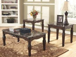 living room great 48 best coffee tables three to a pack images on