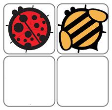 ladybug honeybee for grasshopper baker lighting lab