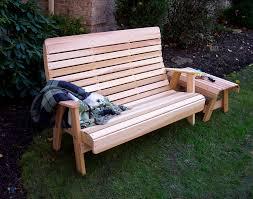Outdoor Patio Cushion Storage Bench by Garden Bench Cheap Garden Benches Outdoor Storage Bench Garden