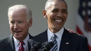 Joe Biden Memes - check out these prankster joe biden memes and smile through your tears