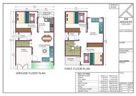 home design 2000 square feet in india small house plans under sq ft unique best 1000 two bedroom modern