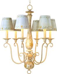 lighting fixtures amazing french country lighting fixtures for