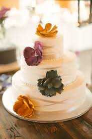 best of wedding cakes beaufort sc ideas bruman mmc