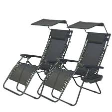 gravity chair kohls luxury zero gravity lounge chairs concept kohls sonoma oversized anti gravity chair