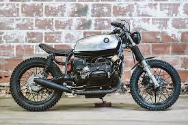 bmw bobber build 12 10 2105 moto adonis bmw r65 14 café racer tracker