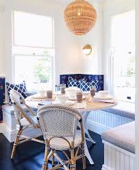 Cityliving Banquette U0026 Booth Manufacturer 84 Best Banquette Images On Pinterest Dining Rooms Banquettes