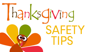 thanksgiving safety tips the pet lover s guide