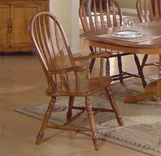 Oak Round Dining Table And Chairs by Stunning Solid Oak Dining Room Table And Chairs Images