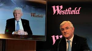 bid napper westfield shopping accepts 32 7bn bid rockhton morning