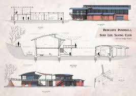 Architecture Student Resume Sample by Mitchell Sahl Student Architect U0026 3d Artist