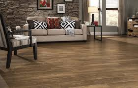 American Black Walnut Laminate Flooring Home Wellmade Performance Flooring